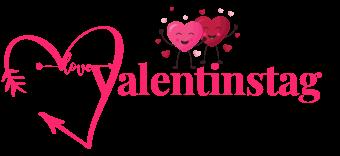 happy-valentinstag